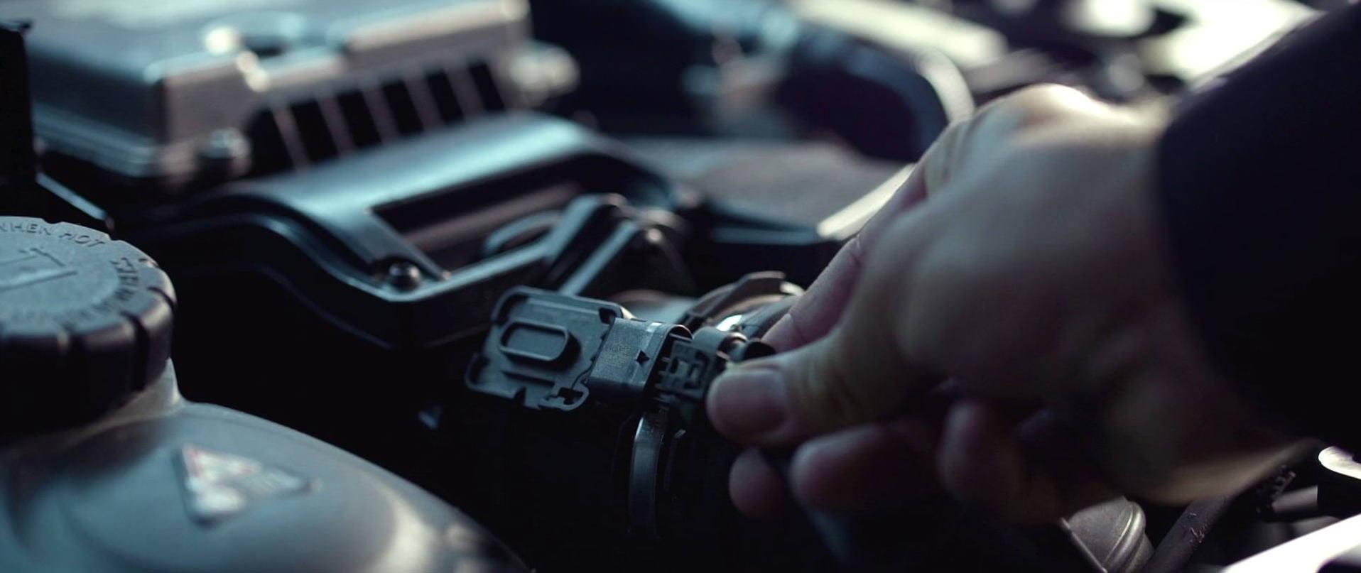 Mercedes-servicio-Tecnico